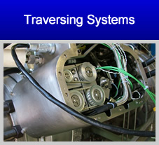 Traversing Systems
